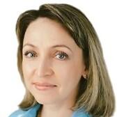 Селиванова Светлана Владимировна, стоматолог-терапевт