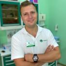 Собинин Максим Андреевич, стоматолог-ортопед в Санкт-Петербурге - отзывы и запись на приём