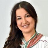 Вязова Наталья Львовна, кардиолог