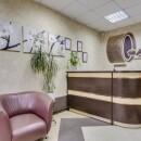 Клиника Здоровья на Китай-городе, диагностический центр