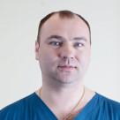 Устинов Павел Николаевич, хирург в Санкт-Петербурге - отзывы и запись на приём