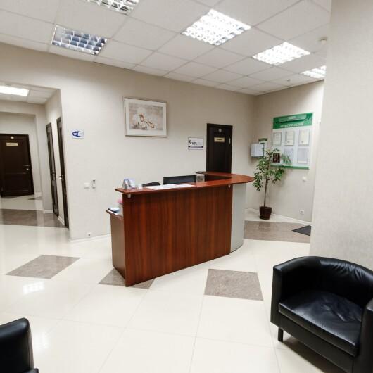 Клиника Эдем на Киевской, фото №2