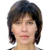 Ширяева Мария Олеговна, кардиолог