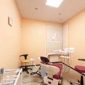 СтомЛайф, стоматологическая клиника