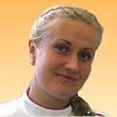Кирюхина Людмила Егоровна, стоматолог-терапевт