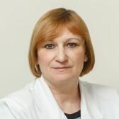 Родионова Надежда Викторовна, невролог