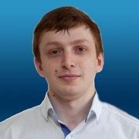 Абакаров Гусейн Жунайдович, сосудистый хирург