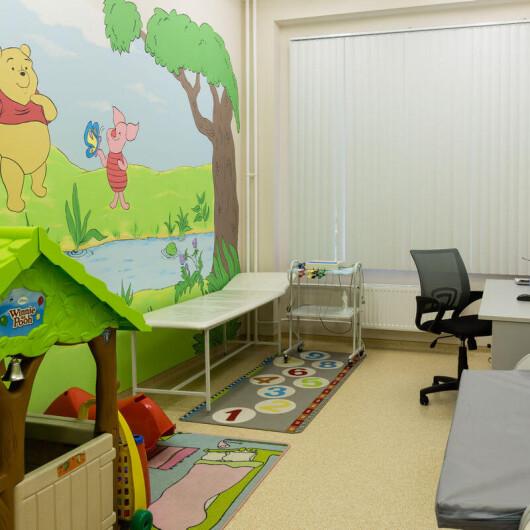 ПолиКлиника Отрадное, фото №3