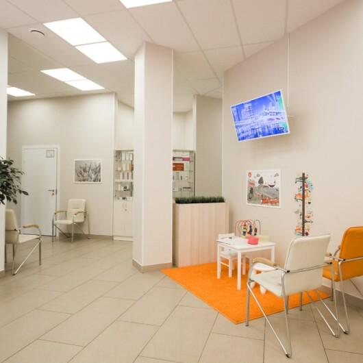 Медицинский центр GMC , фото №3