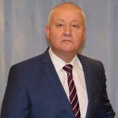 Юрков Александр Юрьевич, ЛОР