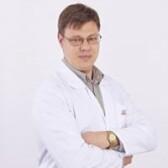 Иванов Константин Владимирович, уролог