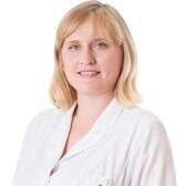 Немцова Елена Геннадьевна, гепатолог