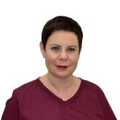 Лабер Светлана Петровна, стоматолог-терапевт