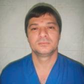 Джамбуридзе Звиади Борисович, стоматолог-хирург