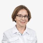 Сурженко Дария Михайловна, эндокринолог
