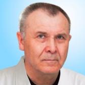 Саитгалеев Ирек Зияевич, невролог