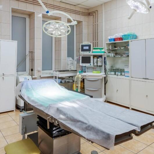 СМ-Клиника на Ударников, фото №4