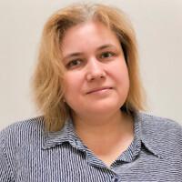 Янько Наталия Георгиевна, психотерапевт, Взрослый - отзывы