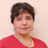 Коротких Евгения Александровна, акушерка