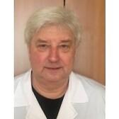 Краснов Владимир Ильич, радиолог