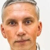 Есин Анатолий Петрович, терапевт