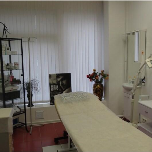 Медико-диагностический центр Медсервис, фото №4