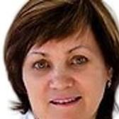 Белоусова Ольга Владимировна, невролог