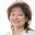 Демчук Ирина Сергеевна, офтальмолог (окулист) в Москве - отзывы и запись на приём
