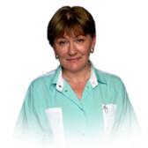 Кутейникова Татьяна Павловна, анестезиолог