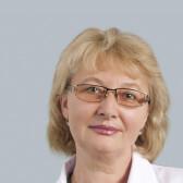 Карташова Галина Александровна, акушер-гинеколог