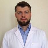 Ефименко Петр Михайлович, флеболог