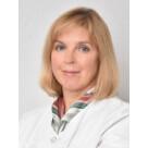 Грязнова Наталья Анатольевна, психотерапевт в Москве - отзывы и запись на приём