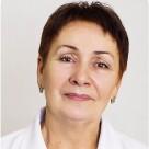 Борисенко Ирина Ивановна, гинеколог-хирург в Санкт-Петербурге - отзывы и запись на приём