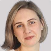 Синицына Ольга Борисовна, подолог