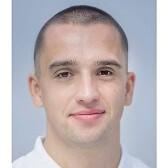 Кошелев Владимир Викторович, стоматолог-хирург