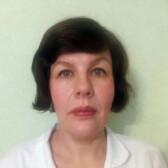 Беляева Ирина Борисовна, ревматолог