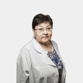 Кузьмичева Ольга Николаевна, психиатр