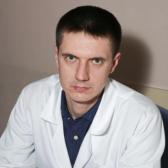 Каштанов Игорь Михайлович, психиатр