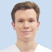 Майоров Павел Леонидович, стоматологический гигиенист