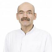 Абалов Вартан Рафаелович, хирург