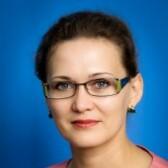 Багижева Наталья Владимировна, гинеколог