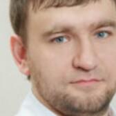 Колодный Александр Юрьевич, травматолог-ортопед