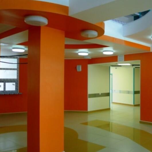 Клиническая инфекционная больница им. Боткина, фото №3