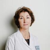 Мурзаева Татьяна Вениаминовна, гинеколог