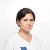 Казакова Наталья Юрьевна, гинеколог