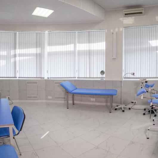 Медицина и Красота на Новослободской, фото №3