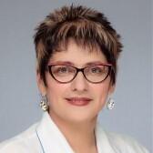 Смирнова Ольга Викторовна, невролог