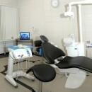 Гильдия Стоматологов, стоматологическая клиника