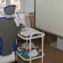 Стоматологическая поликлиника КГМУ