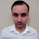 Аббасов Ринат Идрисович, хирург